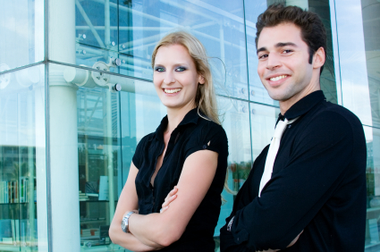 Happy Aspire Life Settlements clients